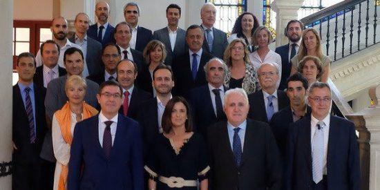 La Universidad de Deusto apuesta por la colaboración entre los distintos agentes socio-económicos