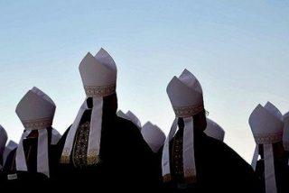 Maquinaciones episcopales