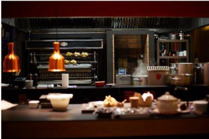 Aire, el único restaurante especializado en aves de Madrid inaugura su segunda temporada
