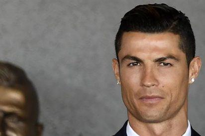 """Ronaldo se siente """"perjudicado"""" en el caso por fraude fiscal"""