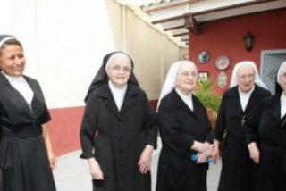 """El Arzobispado de Valencia disuelve a las Misioneras de la Divina Providencia y las acusa de """"malversación"""""""