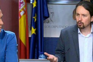 Ferreras bendice la podemización de Sánchez: el nuevo caniche de Pablo Iglesias jura que acabará con el PP de Rajoy