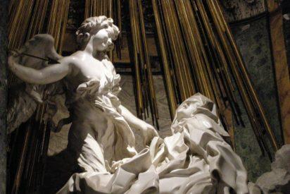 'Erótica de la trasgresión. Georges Bataille - Jacques Lacan'