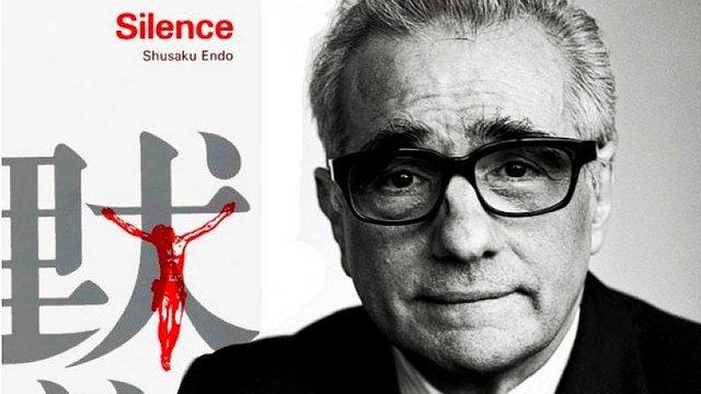 Scorsese, Premio SIGNIS a la excelencia cinematográfica