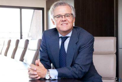 La CNMV investiga si se manipuló el mercado antes de la venta del Banco Popular