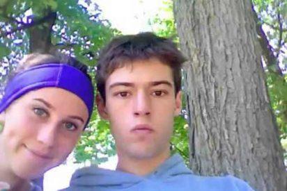 [VÍDEO] El espectacular vídeo del joven que se sacó un selfie diario durante 8 años
