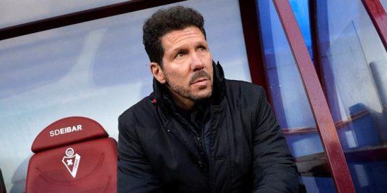 El PSG quiere llevarse a uno de los cracks del Atlético de Simeone (y no es Griezmann)