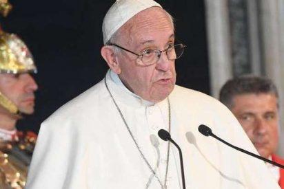 El duro reproche que los obispos venezolanos hacen al Papa Francisco