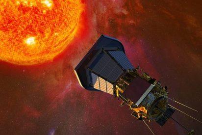 [VÍDEO] Esta es la nueva sonda de la NASA que viajará hasta el Sol