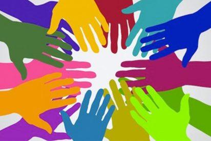 Declaración de solidaridad sin fronteras