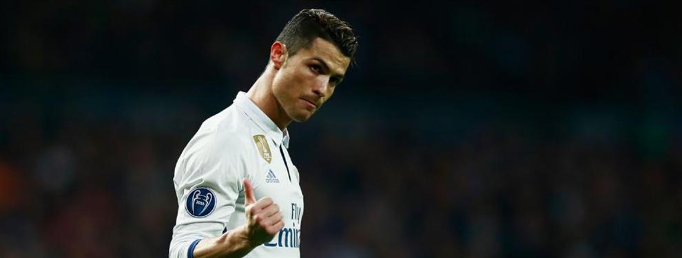 Sorprendentes: Real Madrid presentó sus nuevas camisetas
