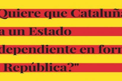 Puigdemont ya no reconoce a los tribunales españoles