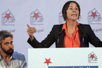 """El BNG pide cambiar de nombre la 'Plaza de España' de Ferrol por """"franquista"""""""
