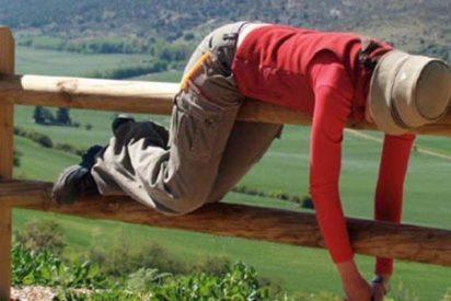Los mitos sobre la siesta en España