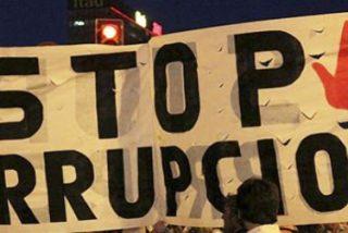El Vaticano podría excomulgar a los corruptos y a los mafiosos