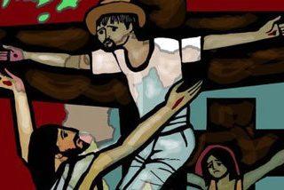 ¿Qué es la Teología de la Liberación?: Génesis y consolidación