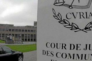 """Europa estima que algunas exenciones fiscales de la Iglesia """"pueden constituir ayudas estatales prohibidas"""""""