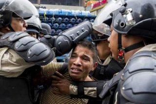 """Wall Street Journal: """"La batalla por la democracia en Venezuela se acerca a su fin"""""""