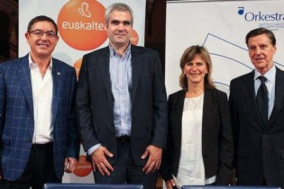 La Universidad de Deusto apuesta por la 'economía digital'