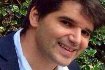 La familia de Ignacio Echeverría revela que murió ayudando a un policía británico