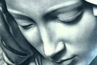 """""""María, la madre de Jesús"""""""