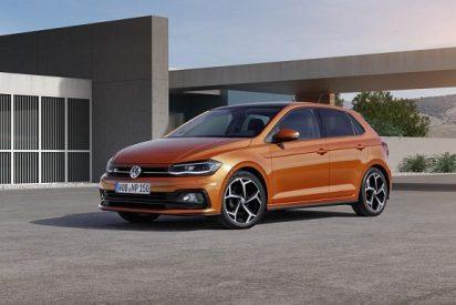 Volkswagen revela los detalles del nuevo Polo