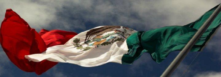"""Los obispos mexicanos se comprometen a """"ser protectores del mundo y no depredadores"""""""