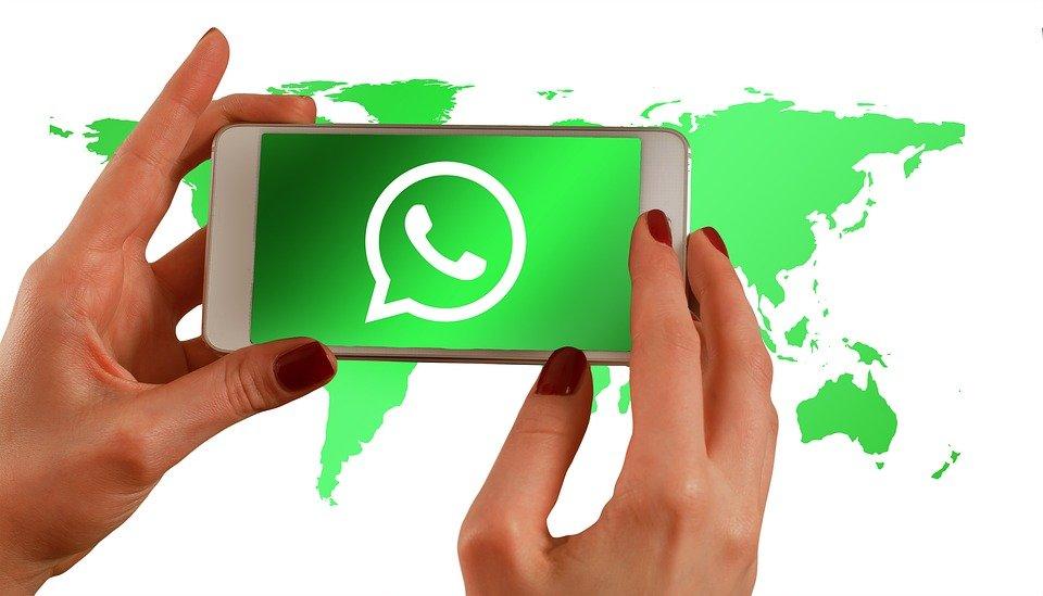 Si tienes uno de estos modelos de móvil, despídete para siempre de WhatsApp