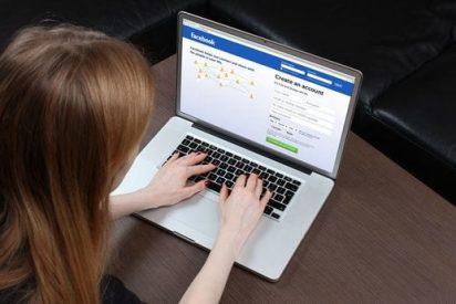 Facebook le ganó un juicio a los padres de una adolescente fallecida
