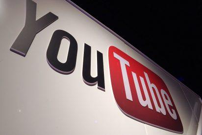 Youtube prohibirá la monetización de vídeos que discriminen o resulten humillantes