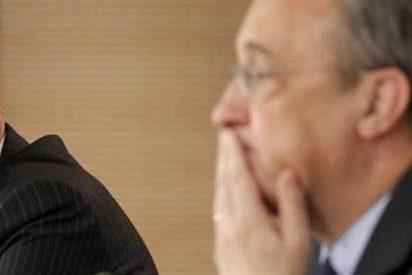 Zidane pide un fichaje exótico que deja completamente descolocado a Florentino Pérez