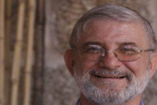 """Adolfo Zon: """"Es necesario tomar conciencia de la dimensión social de la fe"""""""