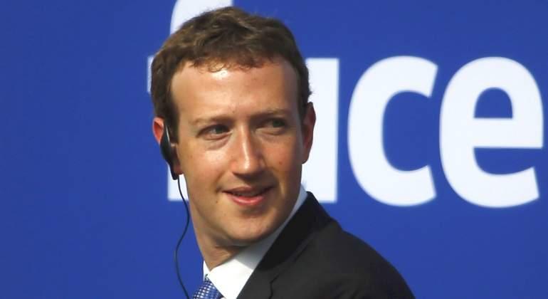 La regla de oro de Mark Zuckerberg para contratar a sus directivos