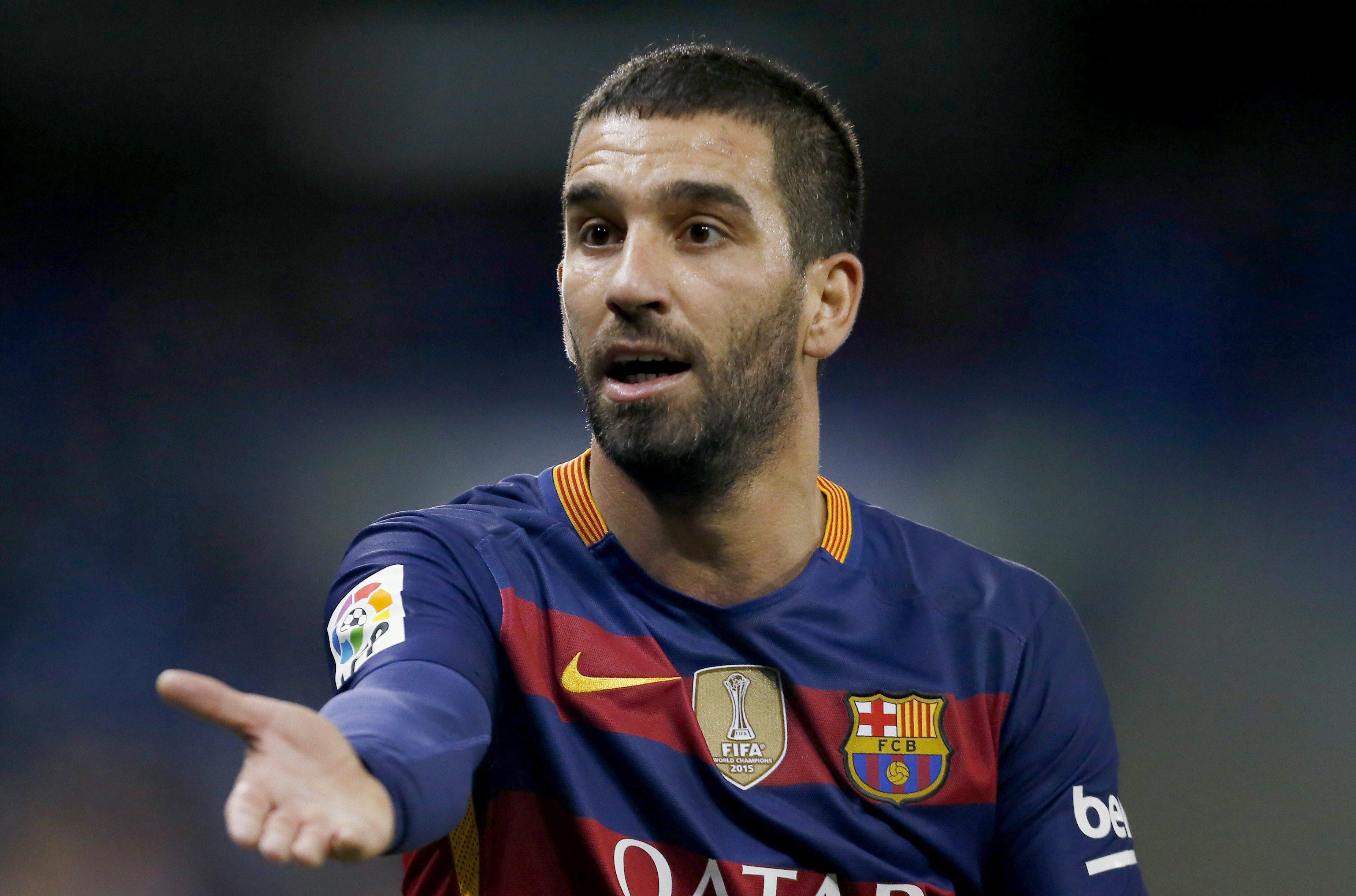 El jugador con el que Ernesto Valverde no quiere coincidir en el Barça (ojo al lío)