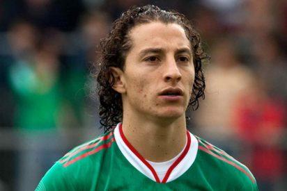 El equipo de la Liga que quiere fichar a un crack mexicano (y no es Chicharito Hernández)