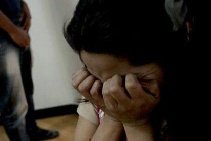 Condenan a la niña a ser violada, para castigar la violación perpetrada por su hermano
