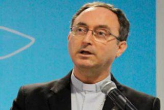 """La Iglesia brasileña acusa a Temer de """"sacrificar al pueblo"""" a los """"intereses del mercado"""""""
