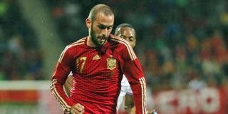 El jugador al que Valverde le quitará la titularidad tras el mal partido contra el Real Madrid