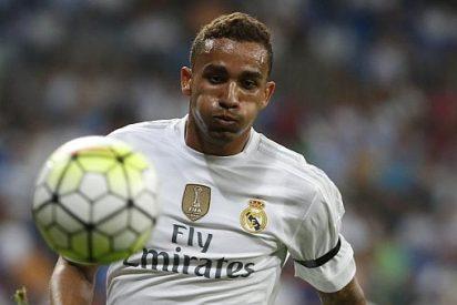 No dura ni tres días: el jugador que pide a Florentino Pérez desde EEUU que escuche ofertas por él