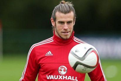 El Madrid pone precio a Bale: la petición de Florentino para dejar marchar al galés