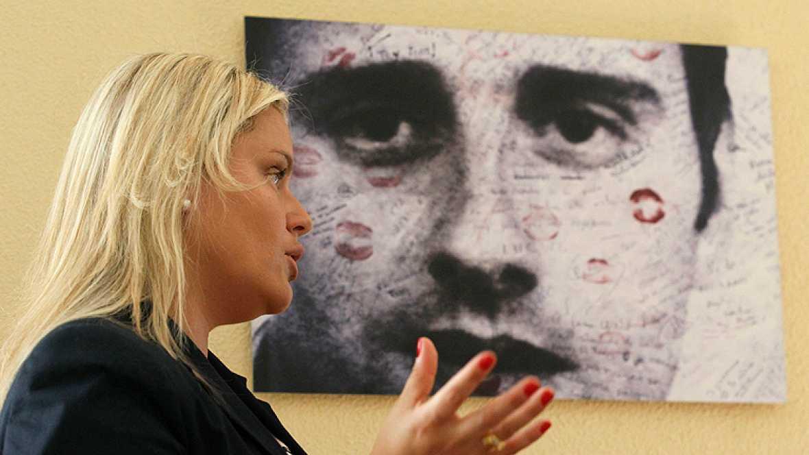 PNV y PSE se cierran en banda: rechazan que Bilbao realice un homenaje a Miguel Ángel Blanco