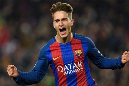 Las tres sorpresas que se ha llevado Valverde y que ponen el freno a un fichaje en el Barça