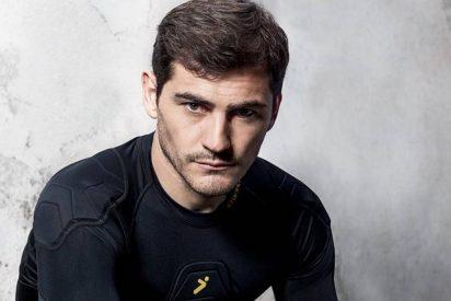 El 'efecto dominó' que puede llevar a Iker Casillas de vuelta a la liga española