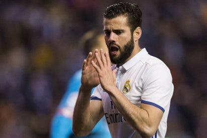 El grande de Italia que insiste para llevarse a un jugador del Real Madrid