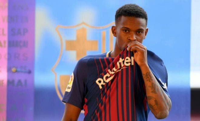 La confesión en el vestuario del Barça que pone en evidencia a la directiva (y a un jugador)