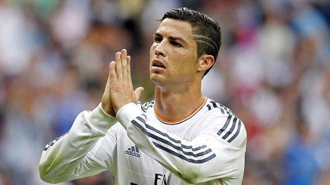 La bomba de Cristiano Ronaldo que revienta al Real Madrid