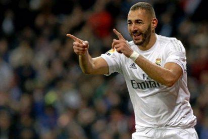 El jugador del Real Madrid que amenaza a Florentino poniendo tres ofertas sobre la mesa