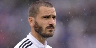 El Milan vuelve a la carga para llevarse a un jugador clave para Zidane en el Madrid