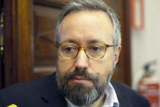 Juan Carlos Girauta: