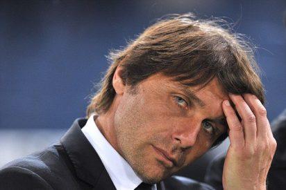 Conte enfila los dos próximos fichajes TOP del Chelsea (y tiene en mente un tercero)